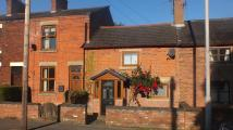 3 bed Terraced home for sale in Leyland Lane, Leyland...
