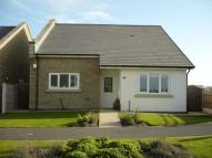 Bungalow in Lavender Way, Middleton...
