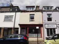 2 bed Maisonette for sale in Yorkshire Street...