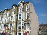 5 bedroom Terraced house for sale in Sefton Road, Heysham...