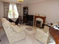 1 bedroom Flat in Clarence Court...
