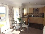 2 bedroom Flat for sale in Coniston House...