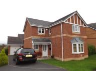 4 bedroom Detached home for sale in Robin Crescent, Heysham...