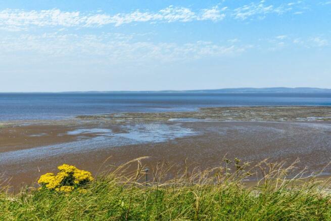 Morecambe Bay Views
