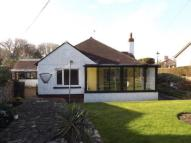 Bungalow for sale in Bailey Lane, Heysham...