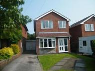Link Detached House for sale in Fisher Street...