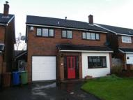 Kinross Avenue Detached house for sale