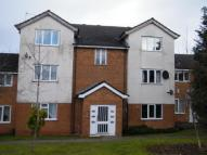 Flat for sale in Apple Walk, Heath Hayes...