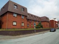 1 bed Maisonette in Trent House...