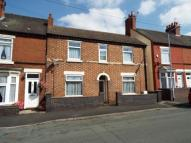 3 bed Detached home for sale in Church Street, Bridgtown...