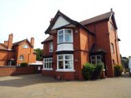 Station Street Detached house for sale