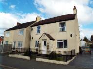3 bedroom Detached property in Heath Street, Hednesford...