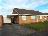 2 bedroom Bungalow for sale in Berwyn Grove...