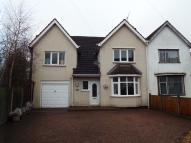 4 bedroom semi detached property for sale in Pye Green Road, Cannock...