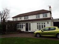 3 bed Detached home for sale in Littlewood Lane...