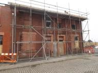 3 bedroom house in Thorn Street, Preston...