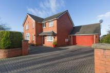 Detached home in Liverpool Road, Hutton...