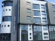 Flat for sale in Moor Heights, Moor Lane...