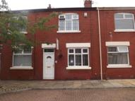 2 bedroom Terraced house in Greenbank Avenue...