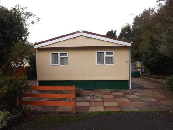 3 Bedroom Mobile Home For Sale In Park View Penwortham Residential Park Penwortham Preston Pr1