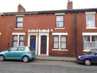 3 bed Terraced property in Eldon Street, Preston...