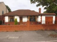2 bed Bungalow in Studholme Avenue...