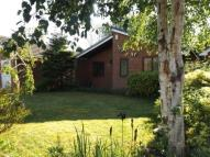 3 bed Bungalow for sale in Higher Greenfield, Ingol...