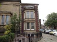 1 bedroom Flat in Bairstow Street, Preston...