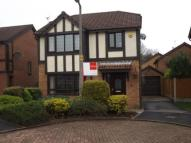 Ridge Way Detached property for sale