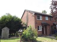 1 bed Flat for sale in Marsh Way, Penwortham...