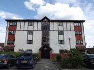 2 bedroom Flat for sale in Monmouth Court...