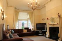 Flat for sale in Ribblesdale Place...
