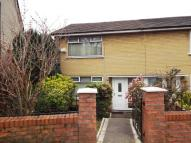 2 bed semi detached property for sale in Halliwell Road...