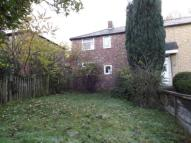 3 bedroom semi detached property in The Terrace, Prestwich...
