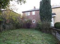 3 bedroom semi detached property in The Terrace, Prestwich...