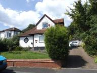4 bed Bungalow in Agecroft Road East...
