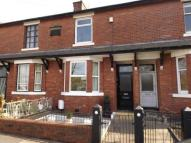 3 bedroom Terraced property for sale in Kingswood Road...