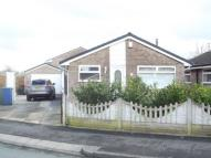 2 bed Bungalow for sale in Ashbourne Avenue, Wigan...