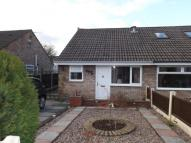 Bungalow for sale in Raithby Drive...