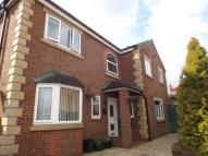4 bedroom Detached property for sale in Lavender Walk, Garswood...