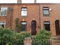 Spring Grove Terraced house for sale