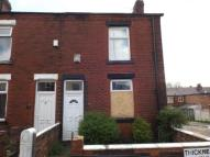 Thicknesse Avenue semi detached property for sale