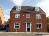 5 bed Detached house in McEllen Road, Abram...