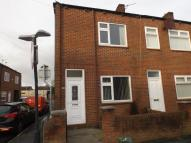 2 bed Terraced house in Ince Green Lane, Ince...