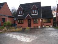 5 bedroom Detached property for sale in Merewood, Ashurst...