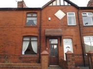 2 bedroom Terraced property for sale in Deakin Street, Ince...