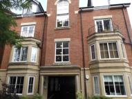 2 bed Flat for sale in Wigan Road, Standish...