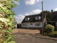 4 bed Detached home in Fox Grove, East Harling...