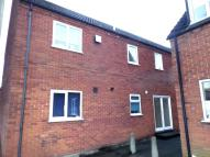 Dairy Farm Court Flat for sale