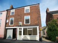 2 bedroom Flat for sale in Upper Olland Street...